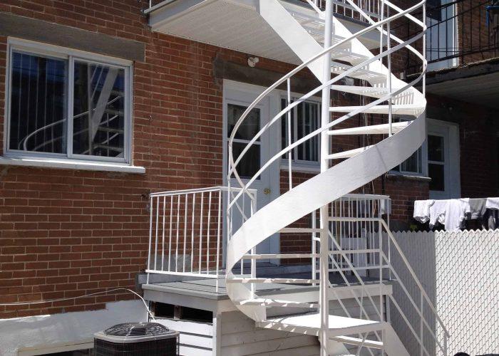escalier-extérieur-1