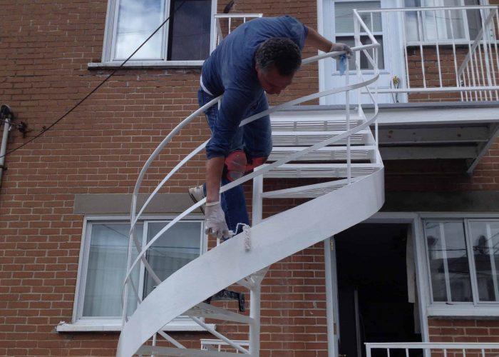 escalier-extérieur-11