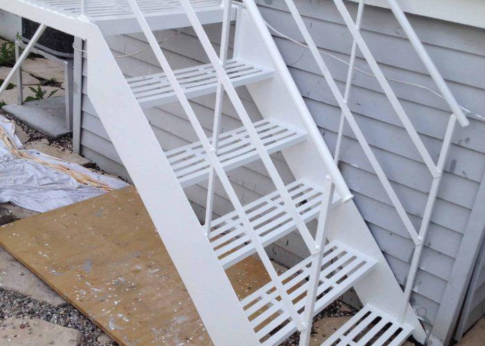 escalier-extérieur-15