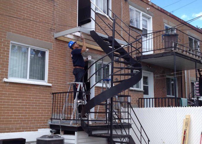 escalier-extérieur-6